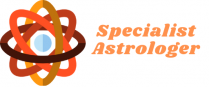 Dheeraj Shastri – Best Astrologer in India