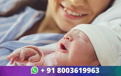 Child Problem Solution  hindu astrology predictions