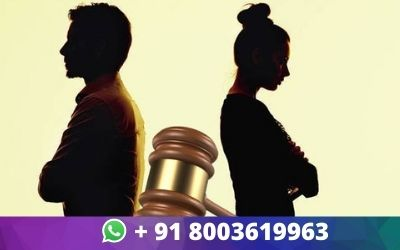 Divorce Problem Solution free astrology consultation on whatsapp
