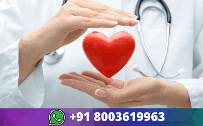 Health Problems Astrology  best astrologer in world