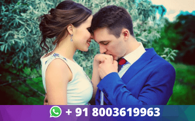Love Astrology By Famous Astrologer in India