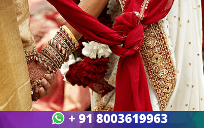 Intercast Marriage Solution  best astrologers near me