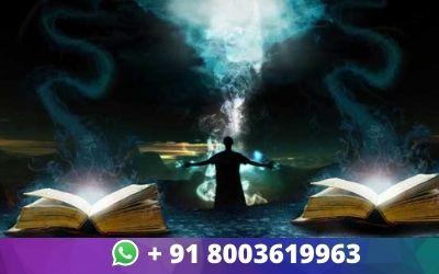 Specialist Astrologer Black Magic Specialist Astrologer